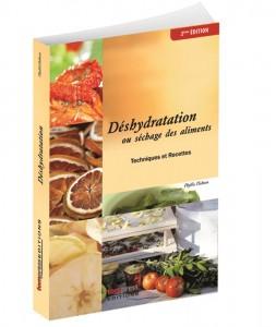 livre-deshydratation-ou-sechage-des-aliments.net