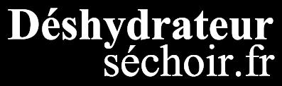 deshydrateur-sechoir.fr